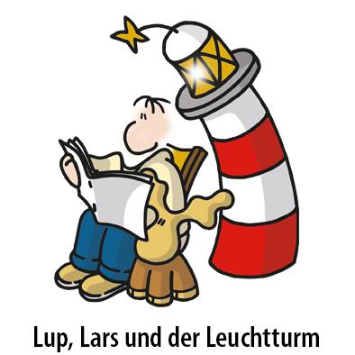 http://wp.luplarsundderleuchtturm.de/wp-content/uploads/2014/04/LLL-1.jpg