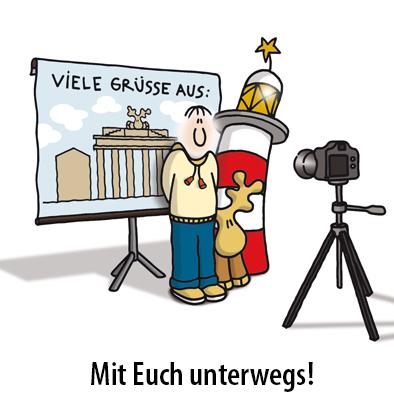 http://wp.luplarsundderleuchtturm.de/wp-content/uploads/2014/04/LLL-3.jpg