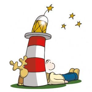 Leuchtturm-1